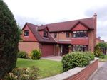 Thumbnail to rent in Oxhill Farm, High Lane, Maltby