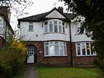 Thumbnail for sale in Kettering Road, Spinney Hill, Northampton