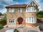 Thumbnail for sale in Ridge Close, London
