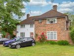 Thumbnail for sale in Worth Road, Pound Hill, Crawley, West Sussex