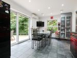 Thumbnail for sale in Chestnut Place, London