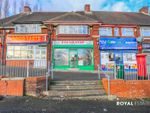Thumbnail to rent in Salop Road, Oldbury