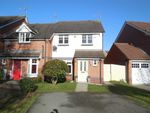 Thumbnail for sale in Canal Way, Hinckley