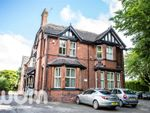 Thumbnail to rent in Basford Villas, Etruria Road, Newcastle-Under-Lyme