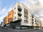 Thumbnail to rent in Eagle Wharf Road, London