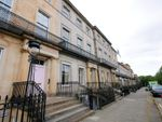 Thumbnail to rent in Regent Terrace, Calton Hill, Edinburgh