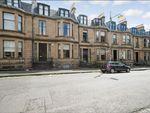 Thumbnail for sale in Belmont Street, Kelvinbridge, Glasgow