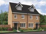 Thumbnail to rent in Brandling Way, Hadston, Morpeth