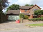 Thumbnail for sale in Seabrook Drive, Bottesford, Scunthorpe, North Lincolnshire