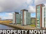 Thumbnail for sale in 4/1 350 Meadowside Quay Walk, Glasgow Harbour, Glasgow