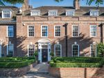 Thumbnail for sale in Ilchester Place, London