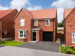 "Thumbnail to rent in ""Millford"" at Yafforth Road, Northallerton"