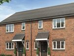 Thumbnail to rent in Daisy Park, Daisy Bank Drive, Telford