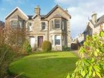 Thumbnail to rent in 147 Glasgow Road, Perth