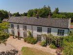 Thumbnail to rent in Downham Grove, Wymondham