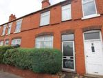 Thumbnail to rent in Wolverhampton Road, Walsall