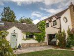 Thumbnail to rent in Old Fosse Way, Tredington, Shipston-On-Stour
