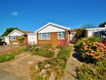 Thumbnail to rent in Eastchurch Road, Palm Bay, Margate