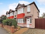 Thumbnail for sale in Prince Avenue, Westcliff-On-Sea