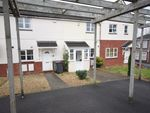 Thumbnail to rent in Castle Mount, Exeter