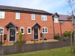 Thumbnail to rent in Sorbus Avenue, Hadley, Telford