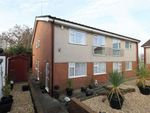 Thumbnail to rent in Vista Court, Penarth