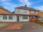 Thumbnail to rent in Swiss Avenue, Watford