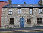 Thumbnail to rent in Front Street, Alston