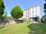 Thumbnail for sale in Bloomfield Road, Bath, Somerset