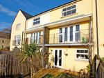 Thumbnail to rent in Howarth Close, Sidford, Sidmouth