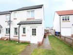 Thumbnail for sale in Ladyacre Court, Irvine, North Ayrshire