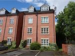 Thumbnail for sale in Ansell Way, Warwick