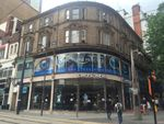 Thumbnail to rent in Lower Temple Street, Birmingham