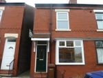 Thumbnail to rent in Naples Road, Edgeley, Stockport