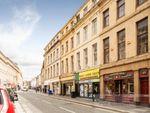 Thumbnail to rent in Clayton Street, Newcastle Upon Tyne