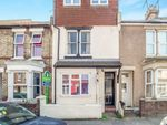 Thumbnail for sale in Balmoral Road, Gillingham