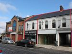 Thumbnail for sale in 42-44 Main Street, Ballyclare, County Antrim