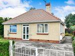 Thumbnail for sale in Llugwy Road, Kinmel Bay, Rhyl, Conwy