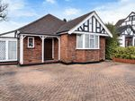 Thumbnail to rent in Pinner, Harrow