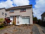 Thumbnail to rent in Mochrum Drive, Fife