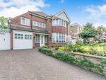 Thumbnail to rent in Yardley Wood Road, Moseley, Birmingham, West Midlands