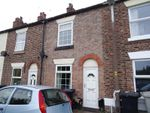 Thumbnail to rent in Station Street, Macclesfield, Cheshire