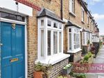 Thumbnail for sale in Compton Terrace, Hoppers Road, London