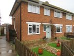 Thumbnail for sale in Richardson Place, Colney Heath, St Albans