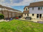 Thumbnail to rent in Tregea Close, Portreath, Redruth