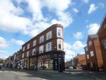 Thumbnail to rent in North Street, Caversham, Reading, Berkshire