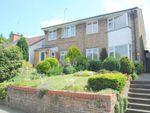 Thumbnail for sale in High Street, Wymington, Rushden