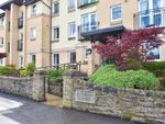 Thumbnail for sale in Riverton Court, 180 Riverford Road, Newlands, Glasgow