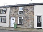 Thumbnail to rent in Davis Street, Aberdare, Rhondda Cynon Taff