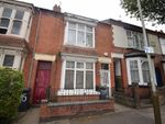Thumbnail to rent in Beaconsfiled Road, West End, Leicester